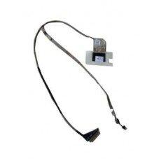 acer-50m03n2005-refaccion-para-notebook-componente-para-ordenador-portatil-cable-acer-aspire-v3-v3-5