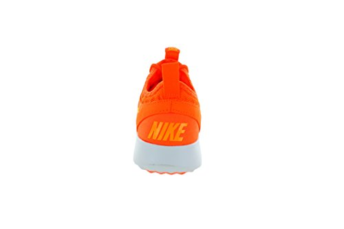 Nike  WMNS NIKE ZENJI, Sneakers basses femmes Orange