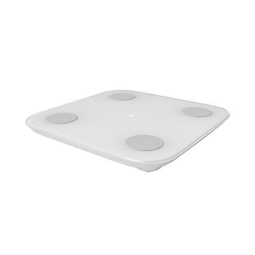 Xiaomi Mi Body Composición Scale 2