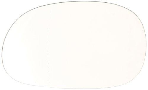 Technika 403772Eis-Rückspiegel