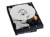 Western Digital Green WD3200AUDX 320GB interne Festplatte (8,9 cm (3,5 Zoll), 7200rpm, 32MB Cache, SATA III) 320 Gb Hdd Dvr