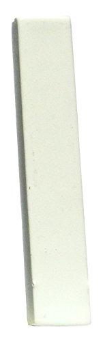 briancon-cbatgomb50-baton-de-gomme-laque-blanc