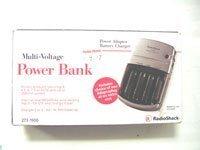 multi-voltage-power-bank