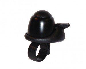 decorative-decibell-2-aluminium-black