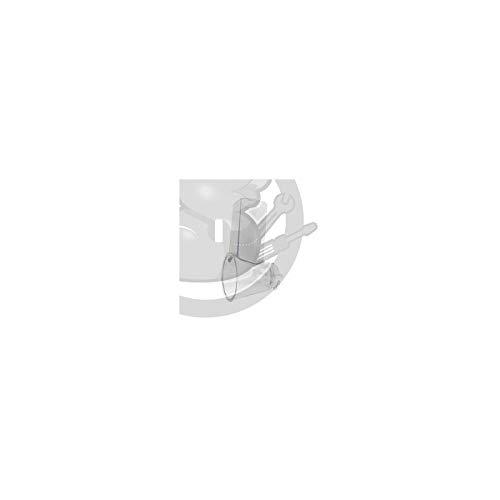 MOULINEX Corps du hachoir SS-193075