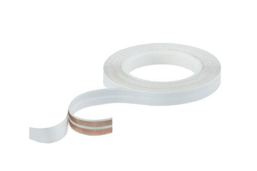 Paulmann Zubehör, Verschiedene Materialien, Weiß