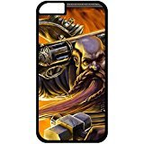 Lovers Gifts New Arrival Premium Cover iphone 6/Cover iphone 6s caso case(Savage 2: A Tortured Soul)