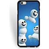 phone-hulle-fur-iphone-6-47-inch-gorgeous-logo-brand-fur-frauiphone-6-frozen-fever-quote-series-them