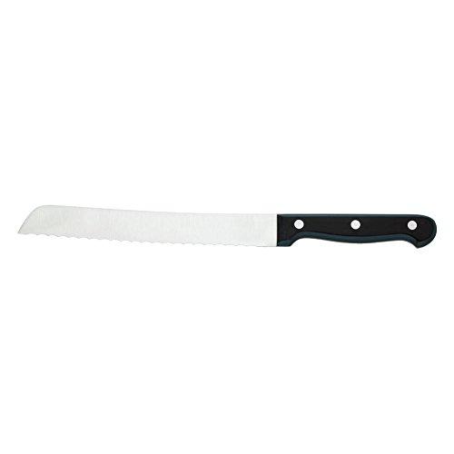 Table Passion - Couteau a pain 20cm