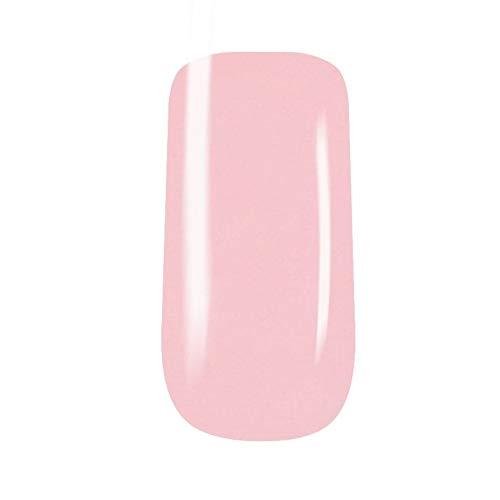 KM-Nails Camouflage Make Up Gel Rosa milchig 15ml auch für Babyboomer LED und UV härtend