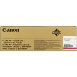 Preisvergleich Produktbild Canon C-EXV17 Trommel Einheit Magenta