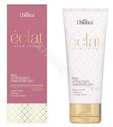 L'Biotica Eclat Glow Lifting-Rebuilding Cream 50ml