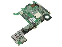Ersatzteil: Hewlett Packard Enterprise Motherboard **Refurbished**, 480850-001 (**Refurbished**) -