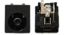 DC Power Jack pj-046a Stromversorgung für Notebook Serie Sony PCG