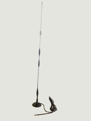 maxmostcom-citywirelessca-telus-sierra-wireless-306-mobile-internet-key-external-magnetic-antenna-9d