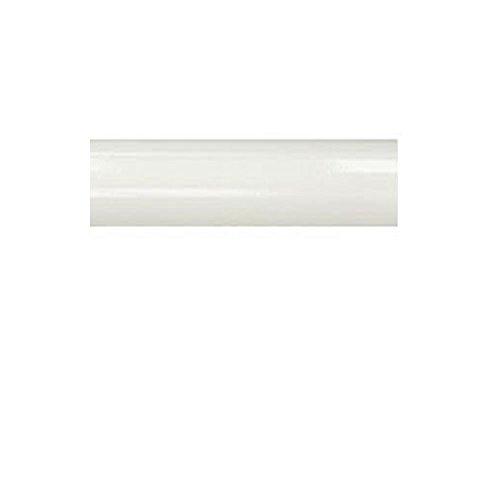Fanimation Deckenventilator Verlängerungsstange weiß, [Länge]:60 cm -