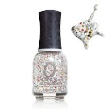 orly-nail-polish-flash-glam-fx-fall-2012-glitter-collection-its-a-meteor-40448