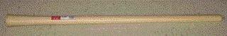 Link Family of Handlemakers Post Maul Ersatz Griff 91,4cm–229–08 (Maul Griff Ersatz)