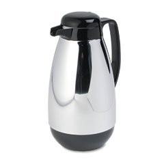 hormelr-chrome-black-carafe-10-liter-by-hormel