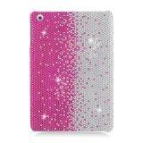 Eagle Cell Diamond Cover for iPad mini -...
