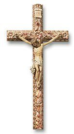 tomaso-ornate-crucifix-10-inches-by-gift-faith