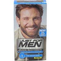 just-for-men-m30-light-medium-brown-beard-dye