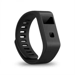 Fitastic S2 Fitness Band,Activity Tracker,(Small)