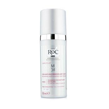 Complete Lift Volume Restorer Reshaping Anti-Ageing Day Cream, 50ml/1.7oz