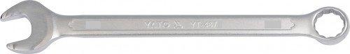YATO YT-4872 - UNA LLAVE COMBINADA 3/8