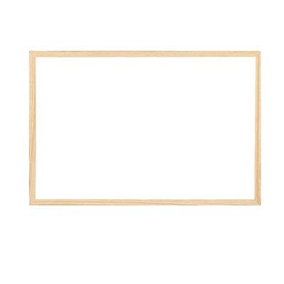 faibo-844849-pizarra-blanca-magnetica-60-x-90-cm-color-blanco