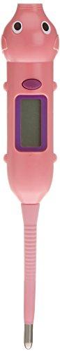 Sanitec Solutions Termómetro Infantil Safari - 1