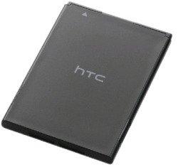 Batterie HTC BA S450 Originale 7 Mozart, Desire Z - Vision 1200 mAh