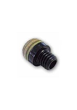 Multicouche set cuir 12 mm
