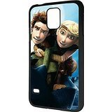 anchor-cartoon-samsung-galaxy-s5-i9600-case-hard-plastic-luxury-how-to-train-your-dragon-printed-gal