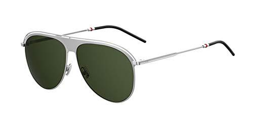 Christian Dior Herren DIOR0219S 0T Brille, Pallad GN Green, 59 Herren