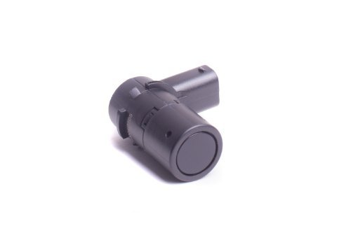 Parktronic sensore PDC Sensore di parcheggio Renault Clio Espace Laguna Megane Scenic 8200417705