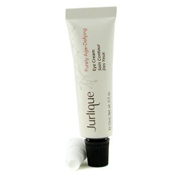 moisturisers-by-jurlique-purely-age-defying-eye-cream-15ml
