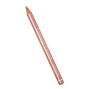 CONTOUR PARFAIT - Crayon Lèvres