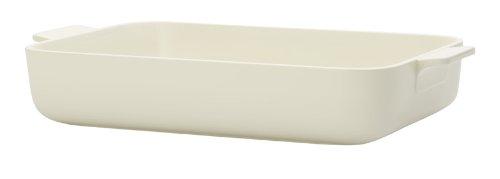 Villeroy Boch & 34 x 24 cm-Cooking Elements-Plat à rôtir rectangulaire