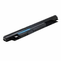 Dell Batterie lithium-ion rechargeable de remplacement 65 Wh 6 cellules Noir