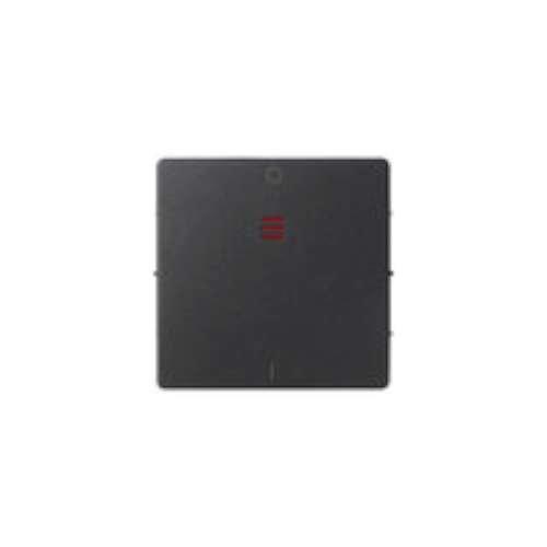Simon 82032-38 - Tecla Interruptor Bipolar 16A Con Piloto