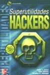 Superutilidades hackers