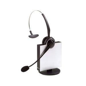 Deals For Jabra 9120-28-02 – GN9120 FLEX BOOM HEADSET NC MIC – UK MODEL UK on Line