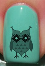 popeye-owl-nail-decals-by-yrnails