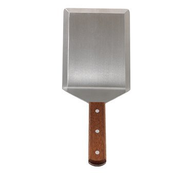 Winco TN56 Offset Turner by Winco Offset-turner