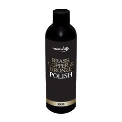 nushine-brass-copper-bronze-polish-50ml-ecofriendly-solvent-free-contains-anti-tarnish-agent-to-dela