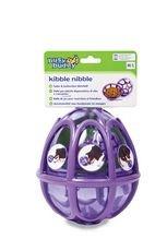 Premier Busy Buddy Kibble Nibble