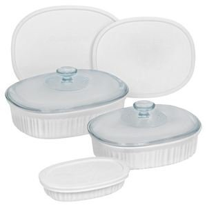 corningware-french-white-8-pc-set-by-corningware