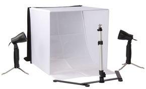 portable-photo-home-studio-inc-4-colour-background-tent-tripod-2-lamps-soft-carry-bag