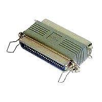 GR Computer PC-902 SCSI1 Terminator (HVD) Terminator SCSI1 HVD extern CEN50/Stecker - CEN50/Buchse